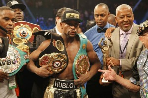 Mayweather-v-Pacquiao-The-Fight