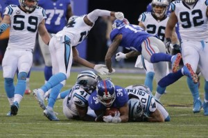 panthers-giants-football