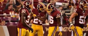 redskinscorners